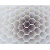 Best Plastic inclined pipe honeycomb packing wholesale