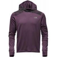 China SKI The North Face Any Distance Hoodie 2017 on sale
