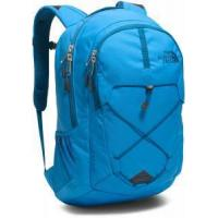 China SKI The North Face Jester Backpack 2017 on sale