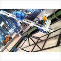 Best Skid Mounted Portable Water Drilling Rig wholesale