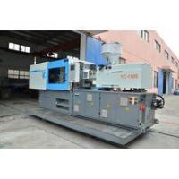 Cheap KEBA MIRLE TECHMATION Innovance Injection Molding Machine for sale
