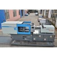 Cheap High Speed 3ml 5ml Syringe Injection Molding Machine for sale