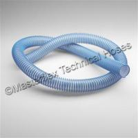 Cheap Flamex Flame Retardant Hoses for sale
