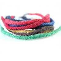 Buy cheap Cotton Rope from wholesalers