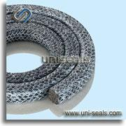 Cheap Carbonized Fiber Packing for sale