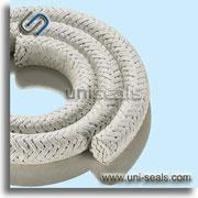 Cheap Round Asbestos Packing for sale