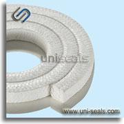 Cheap PTFE Packing for sale