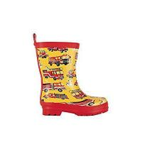 Buy cheap Hatley Boys Printed Rain Boot from wholesalers