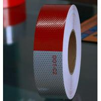 Cheap Reflective Tape AC200 Reflective Tape for sale