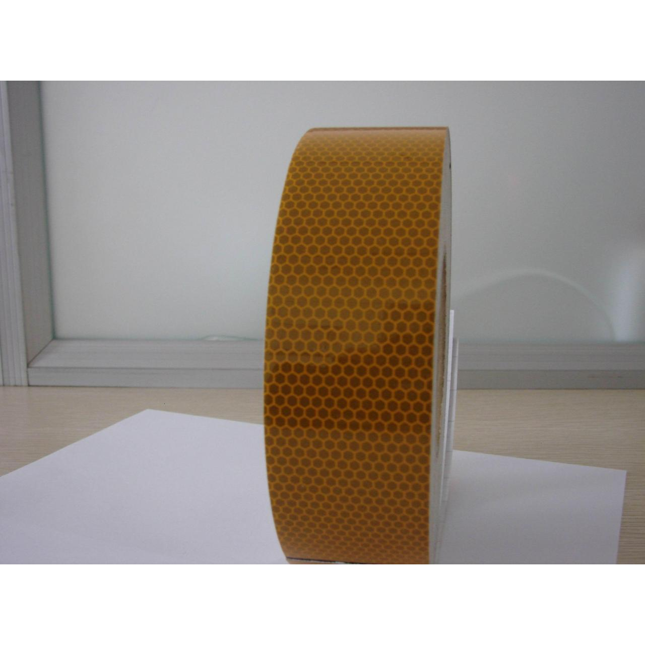 Cheap Reflective Tape AC102 Reflective Tape for sale
