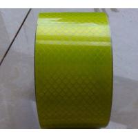 Cheap Reflective Tape ACP1012 Prismatic Reflective Tape for sale