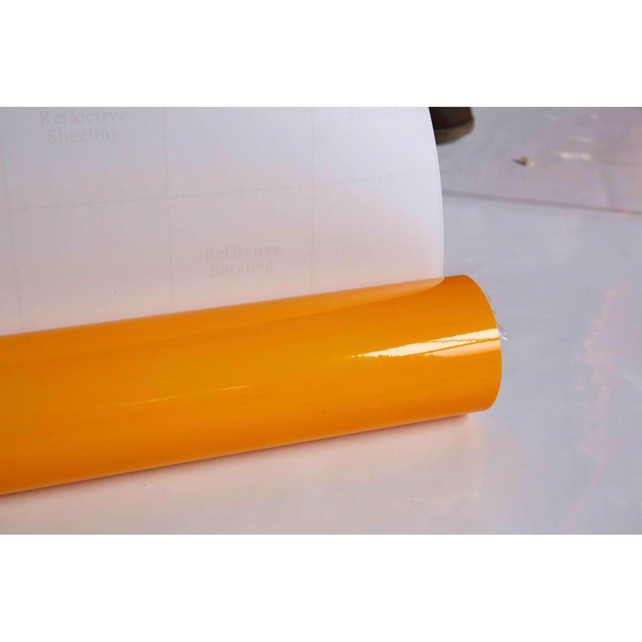 Buy cheap Reflective Sheeting AE510 Engineering Grade(5years) from wholesalers
