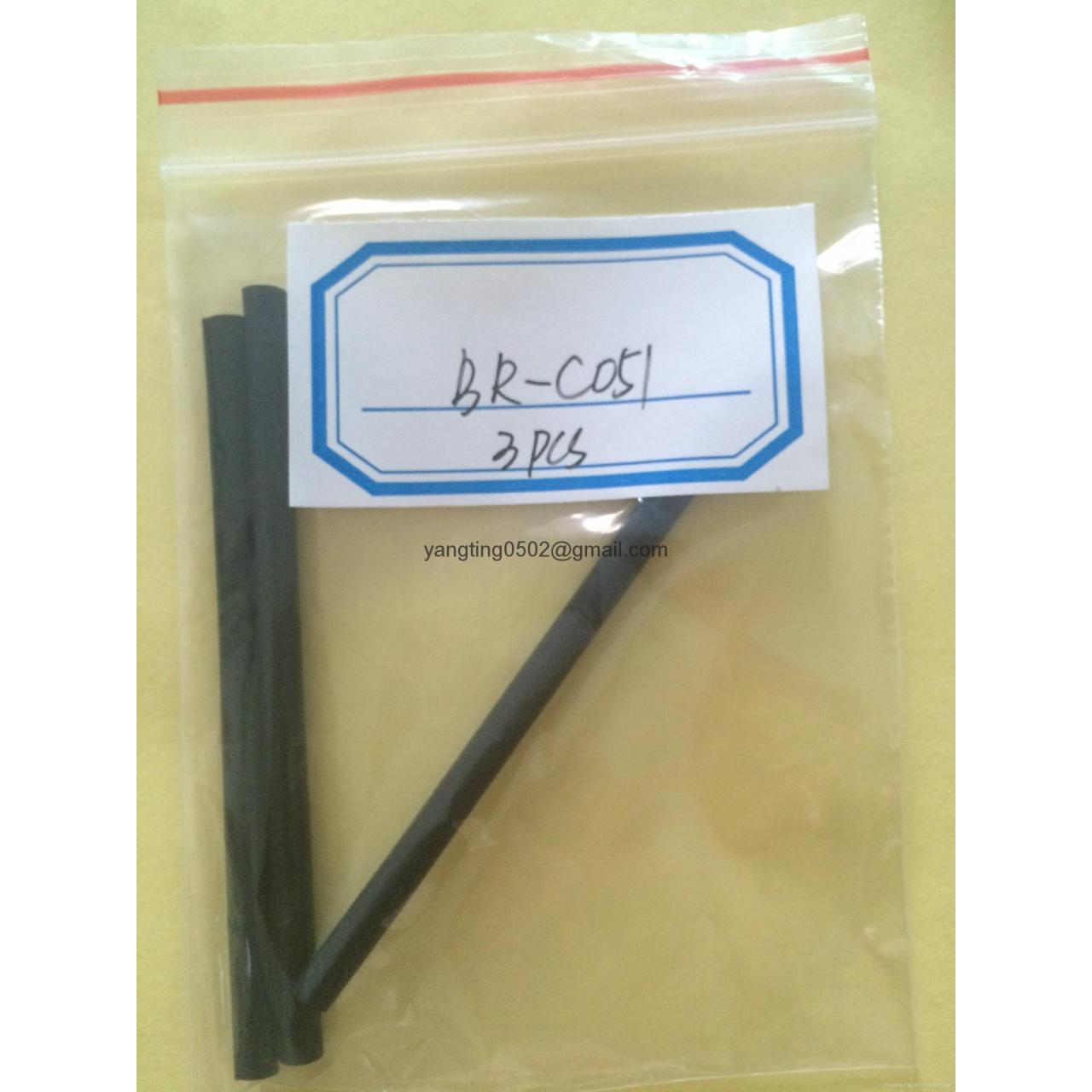 Buy cheap Bending Rubber for Endoscope Repair BR-C051 from wholesalers