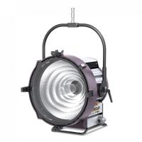Buy cheap Daylight Par Faceted 9000W from wholesalers