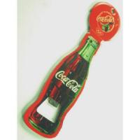Buy cheap Badge Bottle Opener from wholesalers