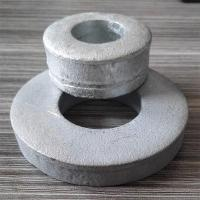 Buy cheap EXTRA THICK WASHERS (18MM MAX) from wholesalers