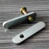 Buy cheap SPECIAL PART (Inner hole with thread) from wholesalers