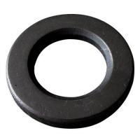 Buy cheap JISB1186 HIGH STRENGTH PLAIN WASHER FOR FRICTION GRIP JOINTS from wholesalers
