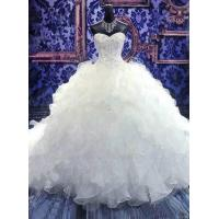 Buy cheap Wedding Dresses ItemCode:11038863 from wholesalers