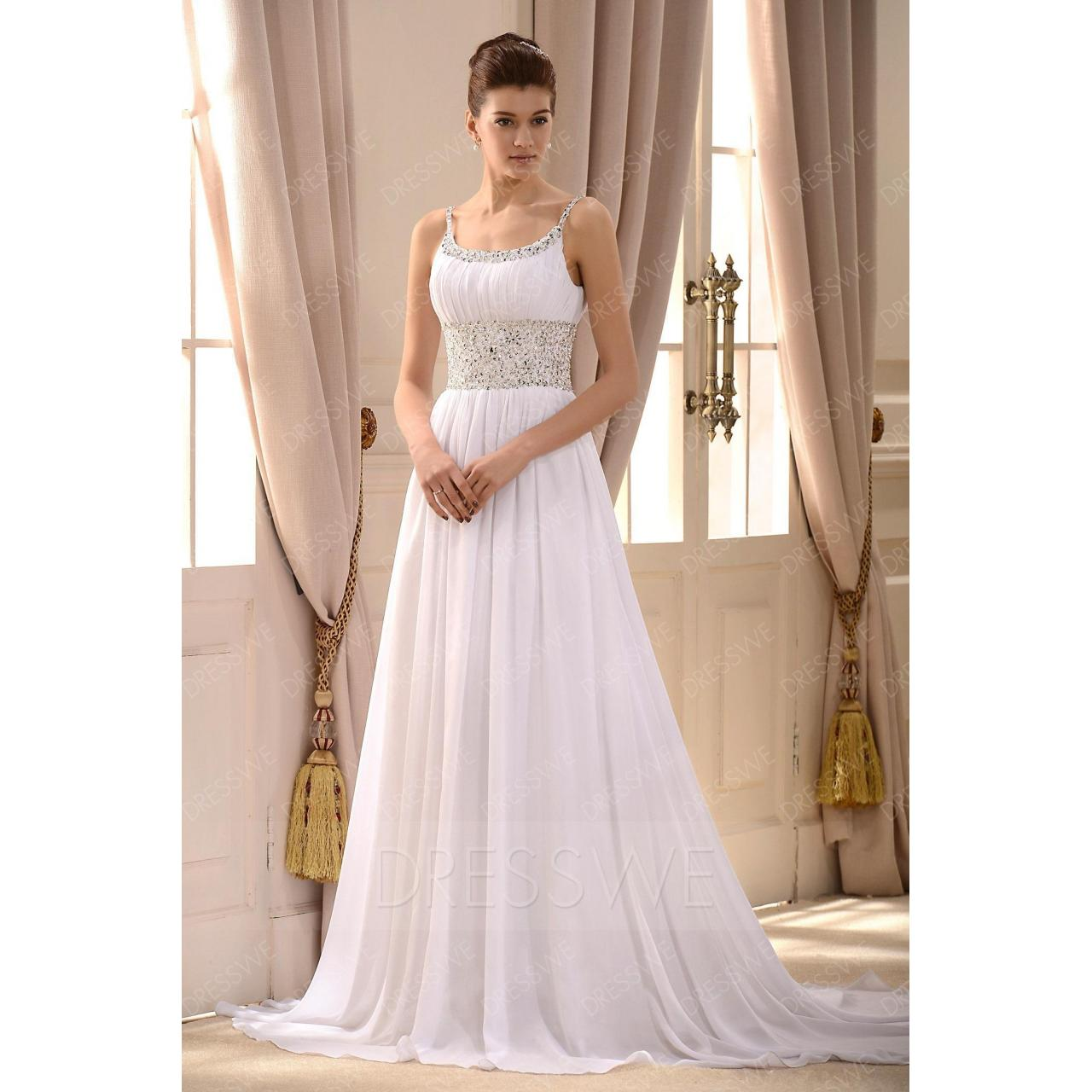 Buy cheap Wedding Dresses ItemCode:10533068 from wholesalers