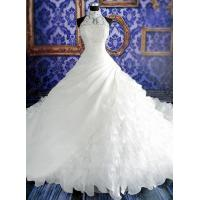 Buy cheap Wedding Dresses ItemCode:11067274 from wholesalers