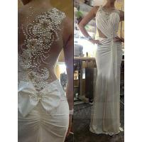Buy cheap Wedding Dresses ItemCode:11471359 from wholesalers