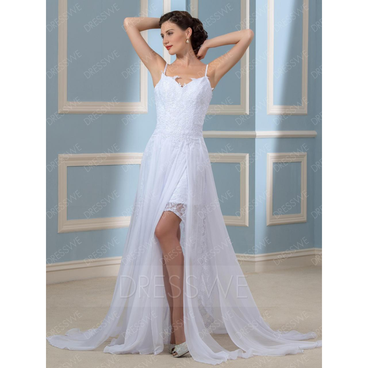 Buy cheap Wedding Dresses ItemCode:11445724 from wholesalers