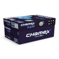 Buy cheap Chamex Paper from wholesalers