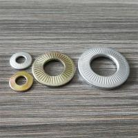 Buy cheap NFE25-511 LOCK WASHER from wholesalers