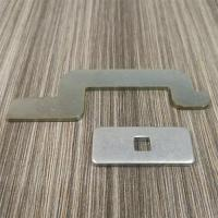 Buy cheap SPECIAL STAMPING PART-JHS-01 from wholesalers