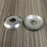 Buy cheap CONICAL STEEL WASHER from wholesalers