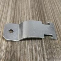 Buy cheap SPECIAL STAMPING PART-JHS-03 from wholesalers