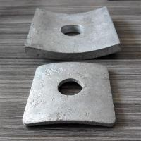 Buy cheap CURVED WASHERS from wholesalers