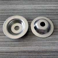 Buy cheap STAINLESS STEEL CAP WASHER from wholesalers
