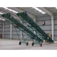 Buy cheap beltconveyer-3 from wholesalers