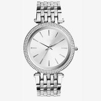 Buy cheap M3190 Lady diamond quartz watch from wholesalers