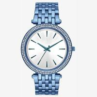 Buy cheap M3675 Waterproof quartz brand women's watches from wholesalers