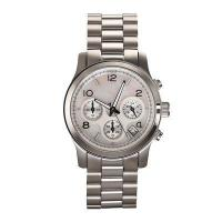 Buy cheap M5304 Fashion couples waterproof watches, Ladies watches from wholesalers