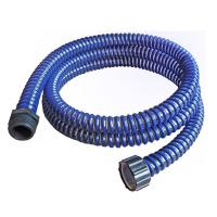 Buy cheap 2049F 6ft Whip Hose from wholesalers