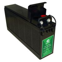 Buy cheap Front terminal batteries from wholesalers