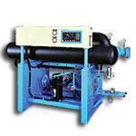 Buy cheap Pneumatic & Hydraulic M2K 300 ~ 100 from wholesalers