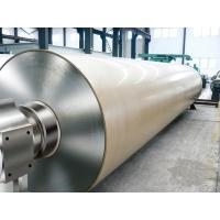 Buy cheap Carrier roll from wholesalers