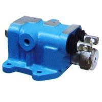 Buy cheap ZL16、ZL50、ZL60 Variable control valve from wholesalers