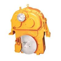 Buy cheap ZL15FHydraulicgearbox from wholesalers