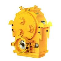Buy cheap ZL30PowerShiftgearbox from wholesalers