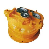 Buy cheap YJ240F 265 Hydraulic Converter from wholesalers