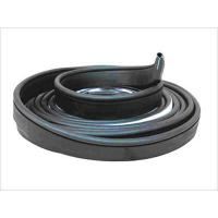 Buy cheap Strip Waterstop Series BW Grouting Pipe Sealing Strip from wholesalers