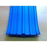 Buy cheap PVC waterstop belt PVC Waterstop Belt from wholesalers