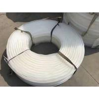 Buy cheap PVC Waterstop EVA WaterStop from wholesalers