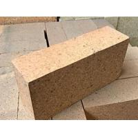 Buy cheap Fireclay Brick Low porosity clay brick from wholesalers